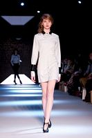 ../images/runway/Christopher Dobosz 2.jpg