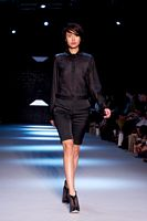 ../images/runway/Christopher Dobosz 3.jpg