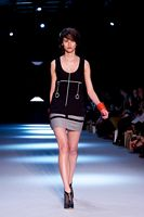 ../images/runway/Christopher Dobosz 4.jpg