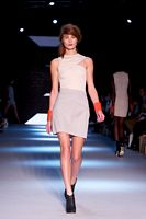 ../images/runway/Christopher Dobosz 5.jpg