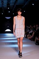 ../images/runway/Christopher Dobosz 6.jpg