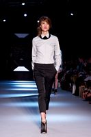../images/runway/Christopher Dobosz 7.jpg