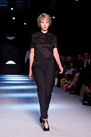 ../images/runway/Christopher Dobosz 8.jpg