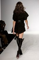 ../images/runway/Horace Fashion Show 8.jpg
