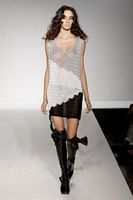 ../images/runway/Horace Fashion Show 9.jpg